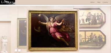 Magis_museos_digitales