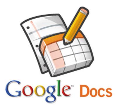 dig-417-google_docs