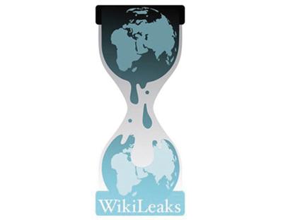 dig-419-wikileaks-logo