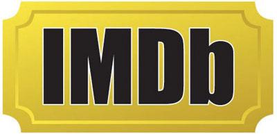 dig-421-imdb