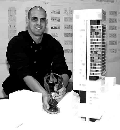 Gerardo Villar Watty