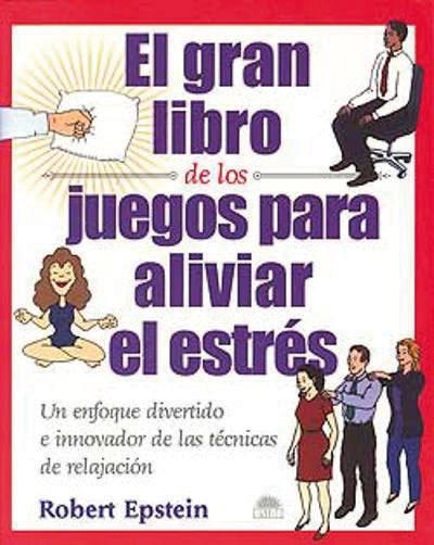 leer-422-librojuegosestres