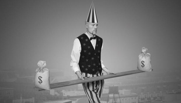 magis-433-trapecista-dinero