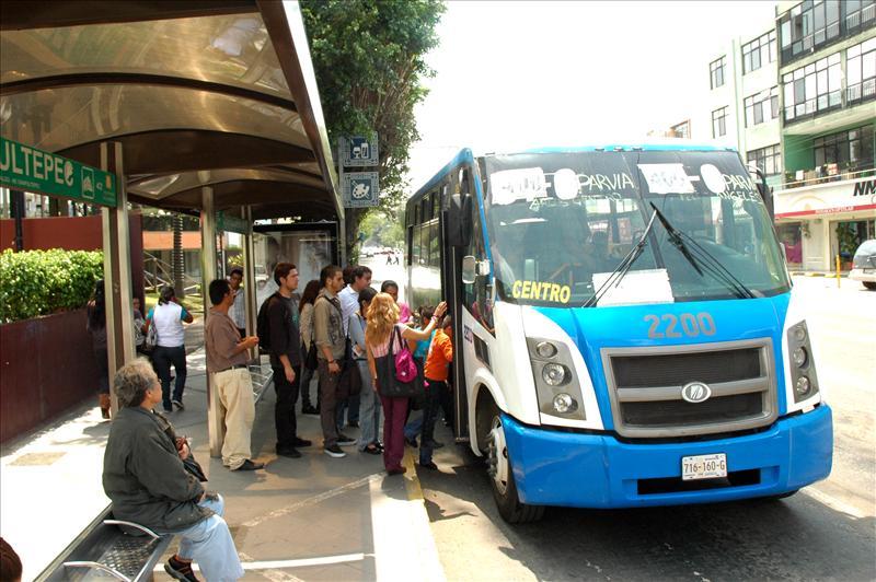 magis-434-transporte-publico