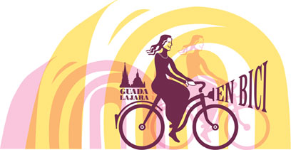 nuntia_bicicletas