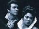 Verdi: Il Trovatore, bajo la dirección de Von Karajan