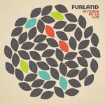 oir-418-furland