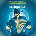 oir-419-clorofila