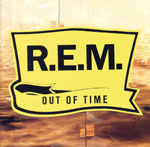 oir-422-REM-Out_Of_Time