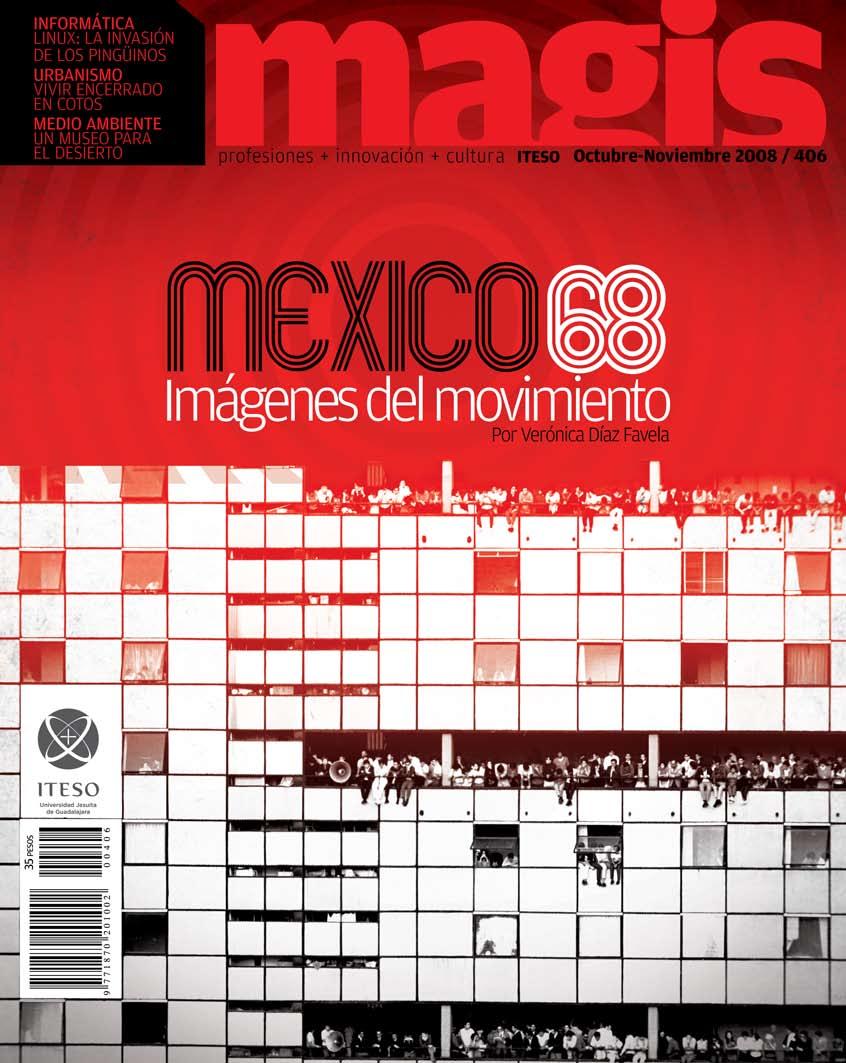 portada-magis-406