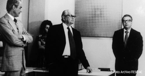 Raúl Urrea Avilés