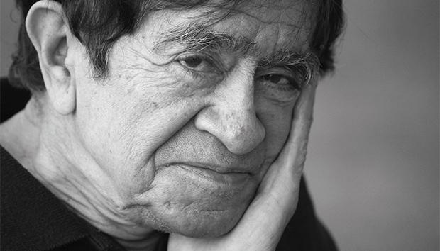 En memoria de Jorge Manzano, SJ.