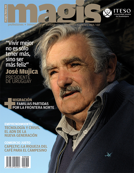 Magis-437-portada-jose-mujica