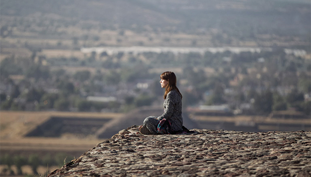 Foto: Huffingtonpost.com