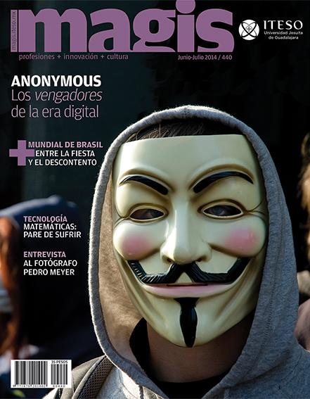 Magis-440-portada-anonymous