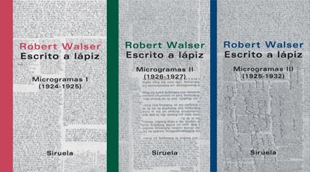Magis-441-escrito-a-lapiz-Robert-Walser