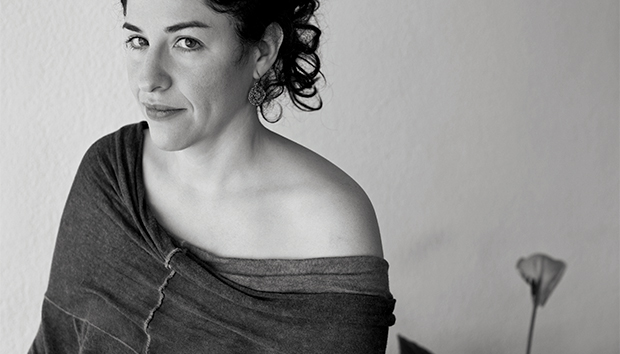 Nettel es autora de una de las obras más sugerentes de la literatura mexicana actual. Foto: EFE