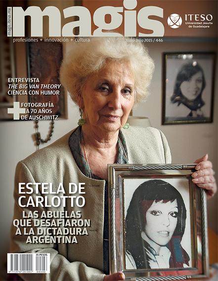 Magis-446-portada-esteladecarloto-desaparecidos
