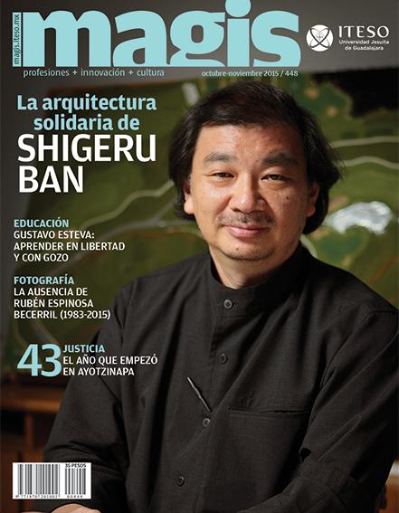 Magis-448-portada-shigeru-ban