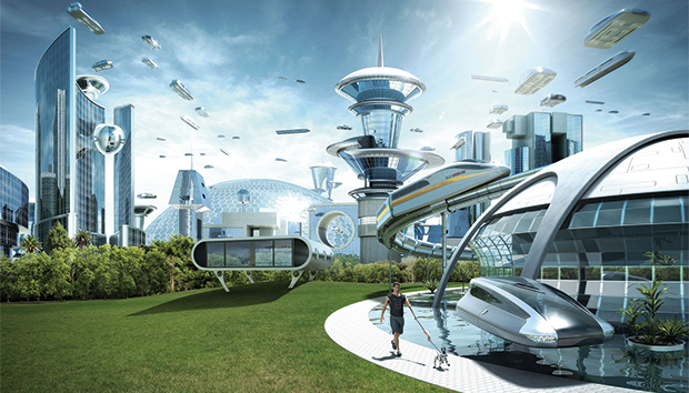 Magis-448-sensus-futuro-tecnologia