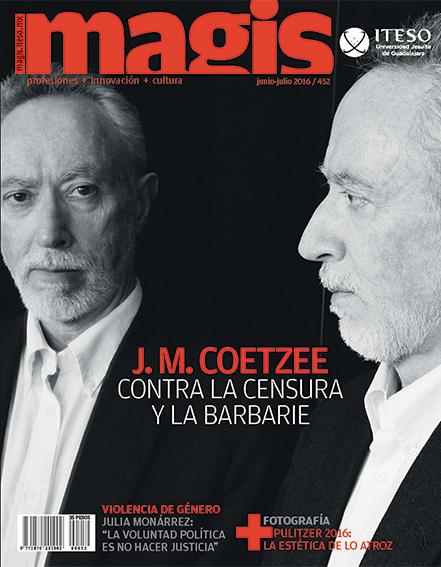 Magis-452-portada-coetzee