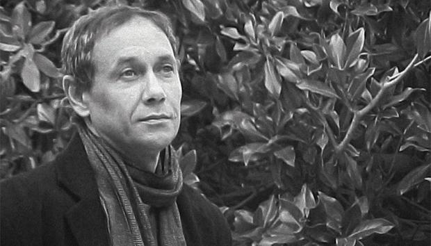 Castillo es considerado un outsider en poesía mexicana