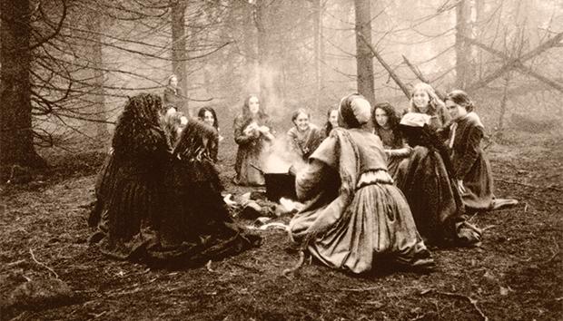 Prácticamente todos seguimos muchos y diversos rituales. Foto: Archivo
